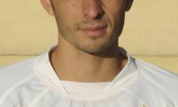 KS Sport Azzurra - VADESE  2 - 0