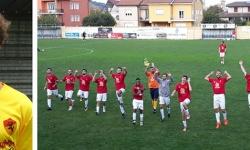 VADESE - Osteria Nuova 2 - 0